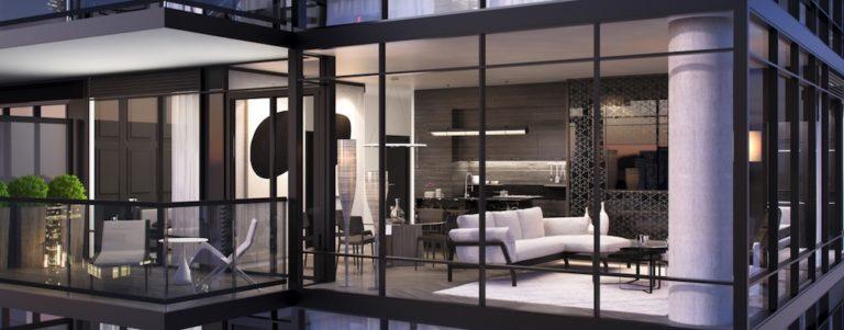 488 University Ave - 2-bedroom - Sales Yossi Kaplan