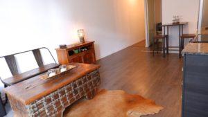#618 - 36 Lisgar - Living Room 2 - by Yossi Kaplan, MBA