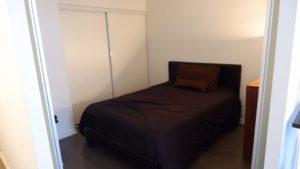 #618 - 36 Lisgar - Second Bedroom 1 - by Yossi Kaplan, MBA