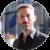 Yossi Kaplan, MBA - Toronto Realtor